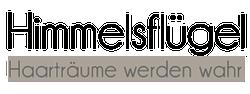 Friseur Himmelsflügel München-Sendling